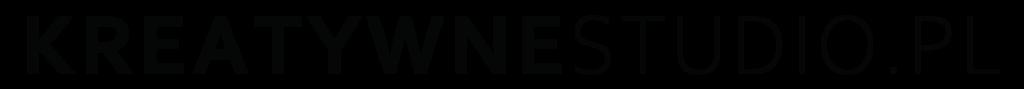 logo kreatywnestudio