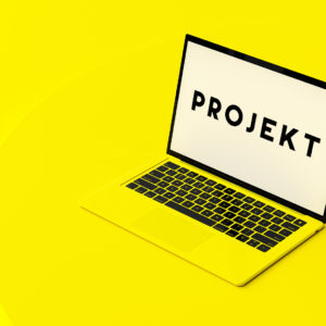 projekt kreatywnestudiopl