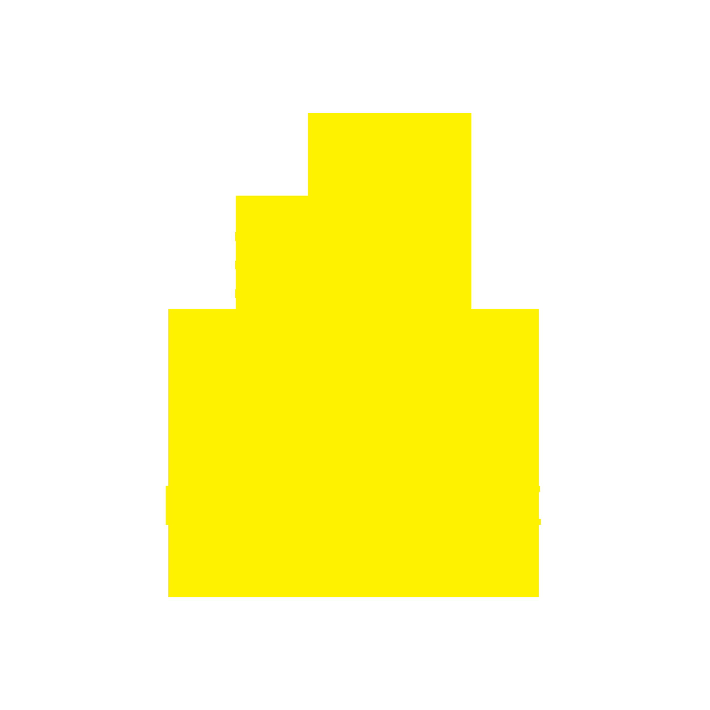 kreatywnestudio_logo