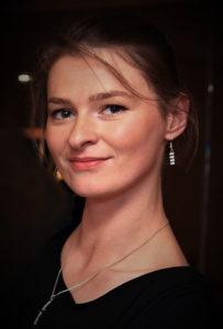 Weronika Łobacz